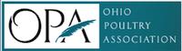 Ohio Poultry Association