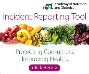 Incident Reporting Tool